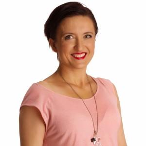 Anna Protas