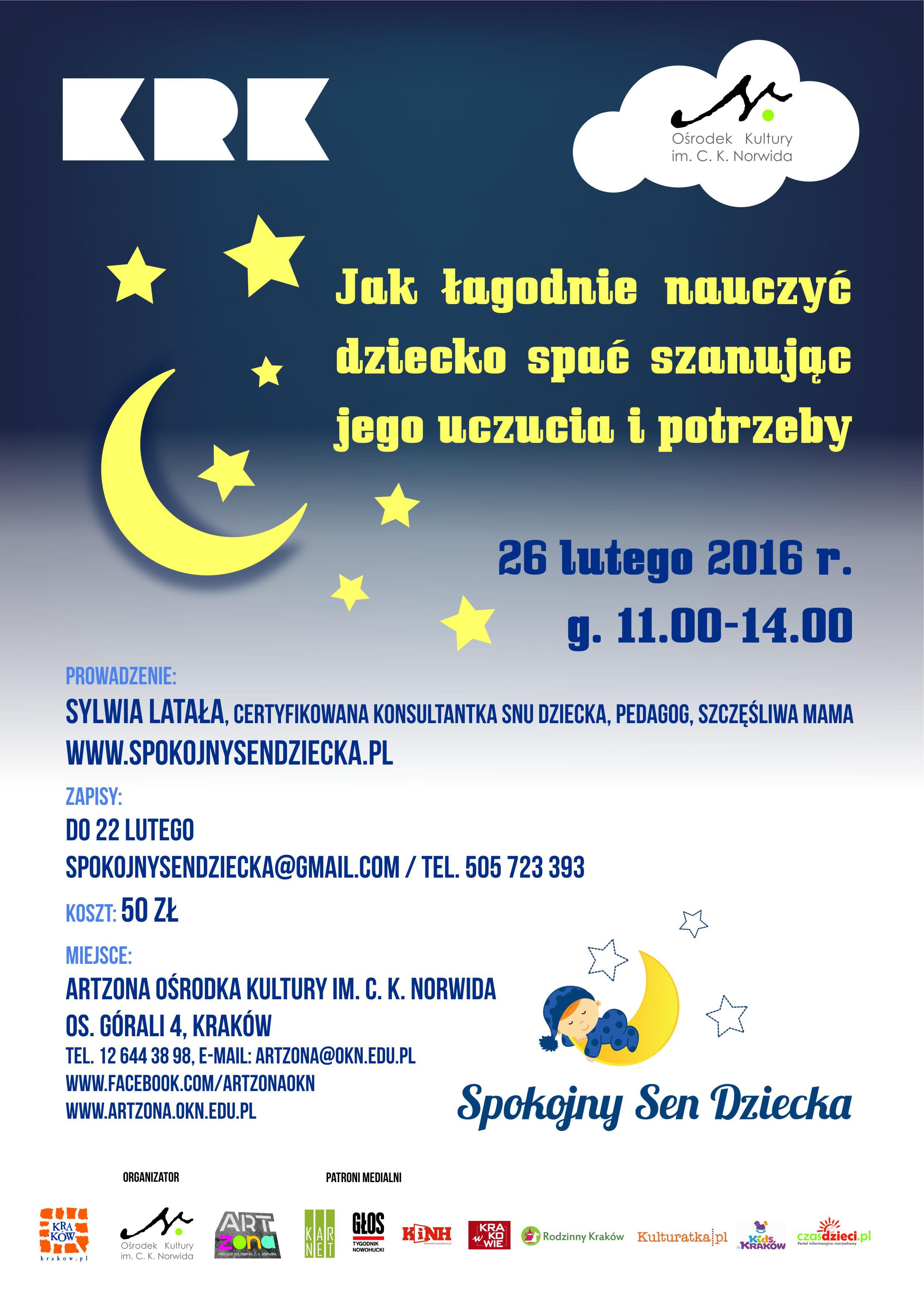 Plakat_warsztat_26.02